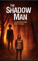 Gölge Adam – The Shadow Man izle