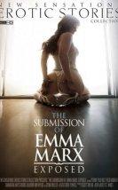 The Submission Of Emma Marx 3 Erotik Film izle