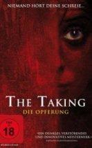 The Taking 2013 Türkçe Altyazılı izle