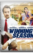 The Winning Season izle