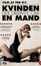 The Woman Who Dreamed of a Man 2010 izle