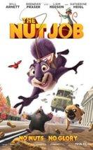 The Nut Job 2013 Filmini izle