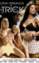 The Sex Trick Erotik Film izle