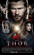 Thor Türkçe Dublaj izle