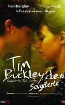 Tim Buckley'den Sevgilerle Türkçe Dublaj izle