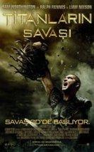 Titanların Savaşı Film izle