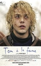 Tom à la ferme – Tom Çiftlikte – Tom at the Farm (2013) Altyazılı İzle