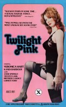 Twilight Pink Erotik Film izle