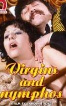 Vierges et débauchées (1980) Erotik Film izle