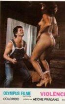 Violência Na Carne Erotik Film izle