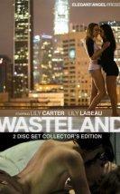 Wasteland Erotik Film