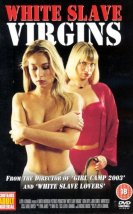 White Slave Virgins Erotik Film izle