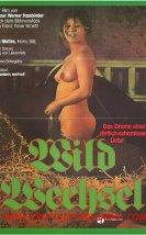 Wildwechsel (1973) izle