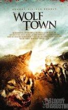 Wolf Town İzle