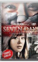 Yedi Gün The Seven Days İzle