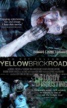 Yellow Brick Road İzle