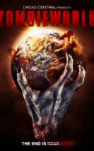 Zombieworld 2015 Full izle