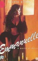 Emmanuelle / A World of Desire Erotik Film izle