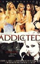 Addicted 4 Erotik Film izle