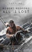 Sona Doğru – All is Lost 2013 izle