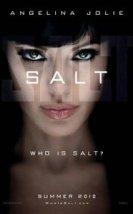 Ajan Salt Film izle