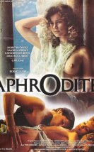 Afrodit – Aphrodite 1982 Erotik Film izle