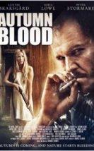 Kanlı Sonbahar 2013 – Autumn Blood izle