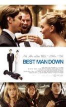 Sağdıç Düştü 2012 – Best Man Down Türkçe Dublaj izle