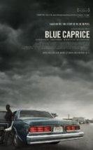 Blue Caprice 2013 izle