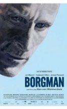 Borgman 2013 Türkçe Altyazılı izle