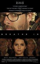 Soluk – Breathe In (2013) Türkçe Dublaj İzle