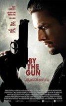 By the Gun 2014 İzle