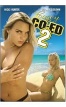 Casey The Coed 2 Erotik Filmini izle