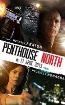 Çatı Katı – Penthouse North 2013 Türkçe Dublaj izle
