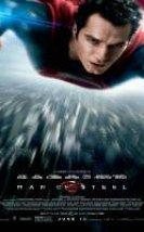 Çelik Adam – Man of Steel Filmini FULL HD izle