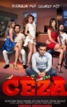 Ceza 2014 Filmini İzle