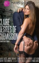 Claire la Soumise izle