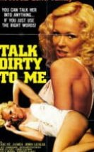 Talk Dirty to Me erotik film izle