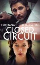 Kapalı Devre – Closed Circuit 2013 Türkçe Dublaj izle