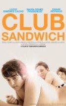 Club Sándwich İzle