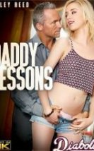 Daddy Lessons erotik film izle