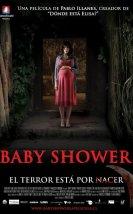 Doğacak Bebeğe Hediye Filmi İzle