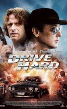 Zorlu Sürüş – Drive Hard (2014) Türkçe Dublaj izle