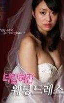 Dul Kadın: Kocasının Önünde erotik film izle