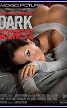 Dark Secrets Erotik Film izle
