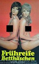 Seks Faktörü Erotik Filmi izle