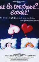 Et la tendresse?… Bordel! +18 izle