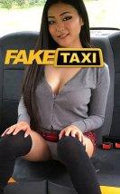 Fake Taxi Coeds Erotik Film izle