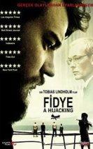Fidye – Kapringen 2012 Türkçe Dublaj izle