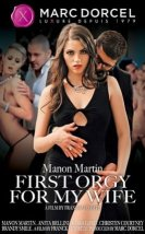 First Orgy For Wife Erotik Film izle